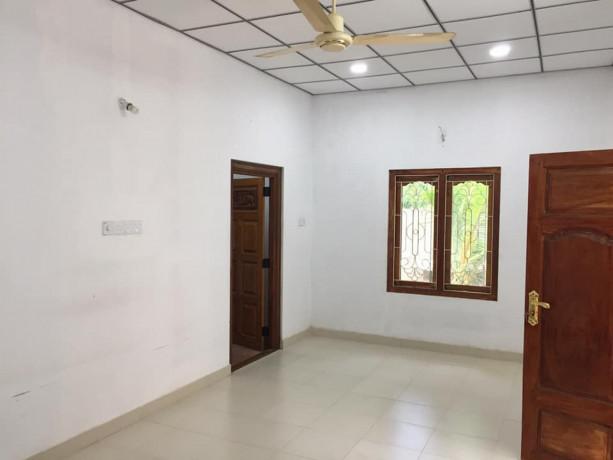 house-with-land-for-sales-at-sabapathy-lane-jaffna-big-3