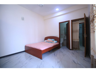 Furnished Luxury Apartment For Sale In Wellawatte, Colombo 06.
