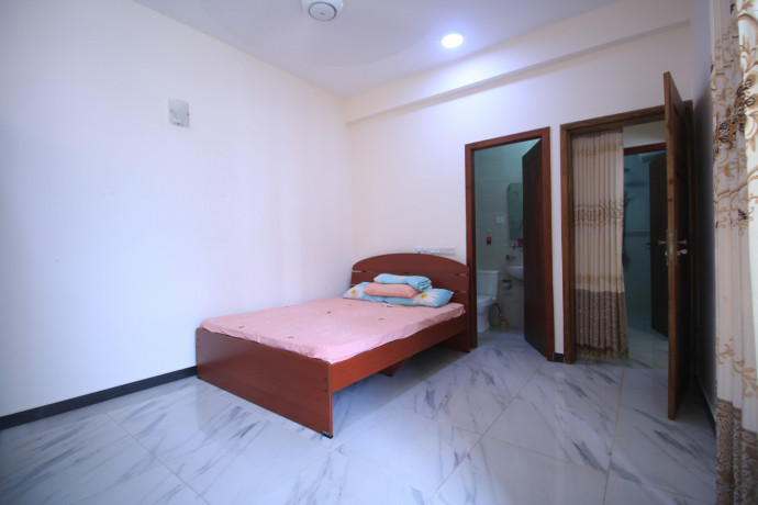 furnished-luxury-apartment-for-sale-in-wellawatte-colombo-06-big-0