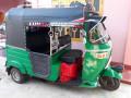 bajaj-three-wheeler-sale-small-0